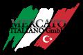 MerkurGold logo