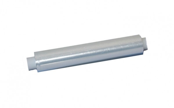 Frischhaltefolie 1 Rolle 45 cm