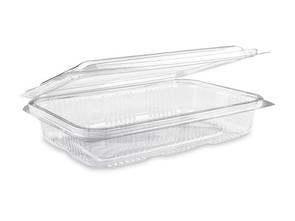 Salatbox 800 ml