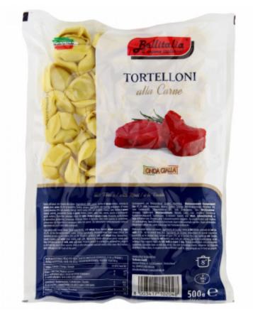 Tortellini Bellitalia